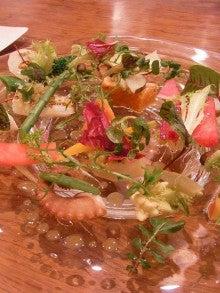 神戸のカラーリスト スタイリスト  トータル素敵プロデューサー☆みつこのブログ-お花畑のサラダ
