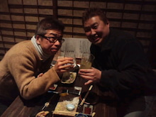 いおりブログ-CA3F0799.jpg