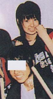 takoyakipurinさんのブログ☆-グラフィック0221008.jpg