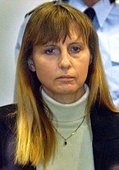 連続少女誘拐監禁殺人犯=<b>マルク</b>・デュトゥルーの仮釈放申請を却下 <b>...</b>