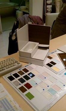 「switch colors / てと色彩工房」 kaoruのブログ-1361401870584.jpg