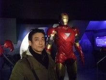山口太郎の『HiTTaTeeeeeeei !!!!』-DSCF9567.jpg