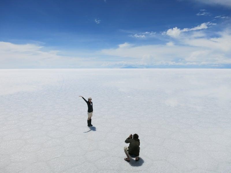 世界を旅する年収1億円ブロガー 川島和正オフィシャルブログ Powered by Ameba-Uyuni3-13