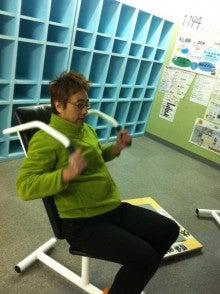 江東区亀戸の無痛整体で慢性の痛みを根本改善
