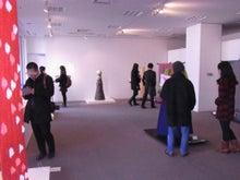 文星芸術大学 工芸デザイン専攻(染織テキスタイルコース)ブログ
