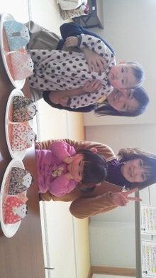 秋田市 ロイヤルベビーマッサージRTA指定スクール 福福-2013022111490001.jpg