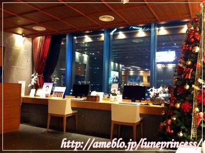めいるめいる あじゃあじゃ-KOREA travel writing 韓国旅行ブログ-