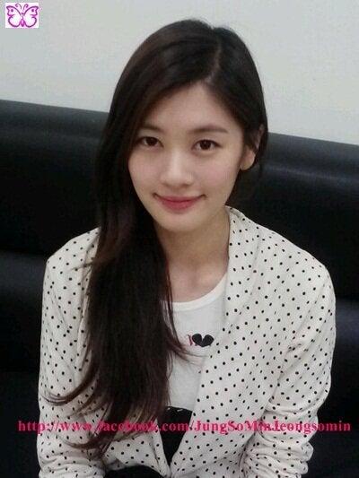 Stand By HyunMinミンミン♡stand by撮影中のオフショットコメント