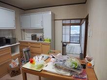 北九州市小倉南区収納すっきりリフォーム