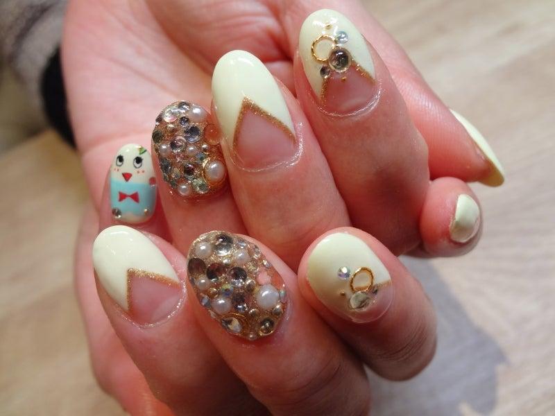 Naver for 20 20 nail salon