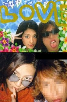 takoyakipurinさんのブログ☆-グラフィック0222004.jpg