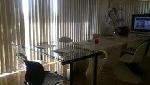 $ライフオーガナイザー的 世界で一番帰りたくなる家   「自分ブランド」を作るお部屋作り-DSC_2896.JPG
