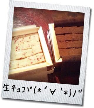 *::::*kirakira☆days*::::*