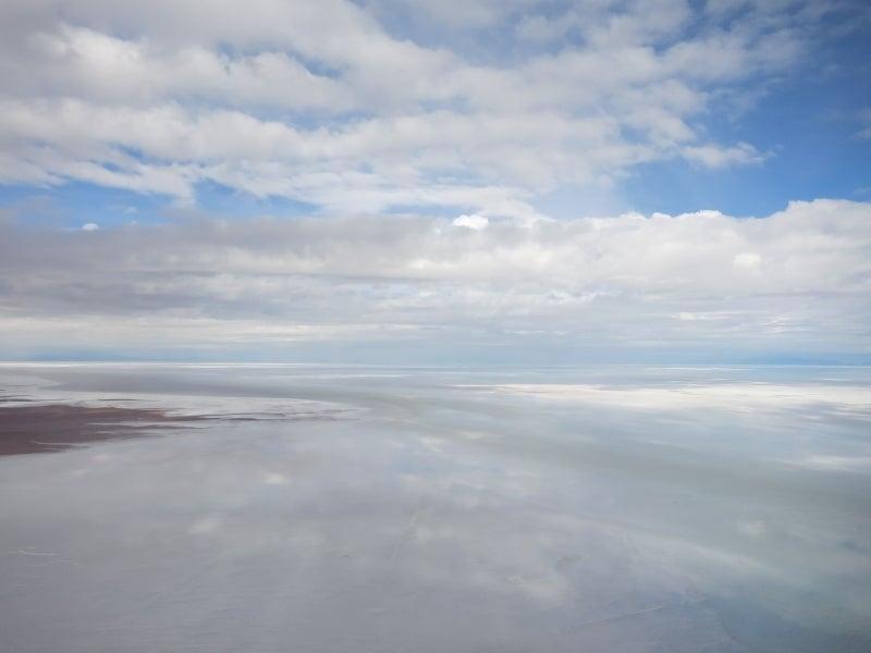 世界を旅する年収1億円ブロガー 川島和正オフィシャルブログ Powered by Ameba-LaPaz1-4