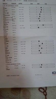 jam-marimoさんのブログ-130221_1050~01.jpg