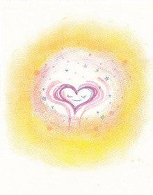 $ChikoのLove & Harmony で夢を叶える日記
