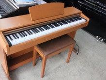 楽器買取専門店ミツノのブログ