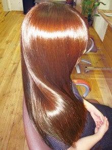HAIR&MAKE BIANCO             【艶髪再生】システムで「髪のコンプレックスから解放!」http://www.bianco-hair.com