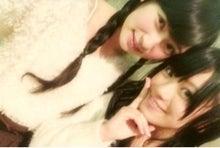 NMB48オフィシャルブログpowered by Ameba-image00.jpg