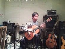 $ギタリスト瀬戸輝一のブログ-IMG_8947.jpg