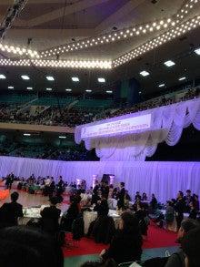 ◇安東ダンススクールのBLOG◇-1361684709542.jpg