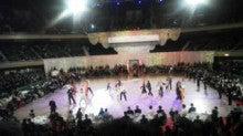 ◇安東ダンススクールのBLOG◇-20130224174747.jpg
