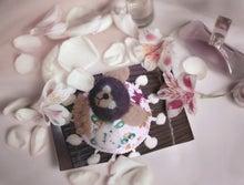 ☆まるのつぶやき☆楽天イーグルス♪冒険♪動物♪食べ物など~♪-PF_Flowers_24022013175630701.jpg