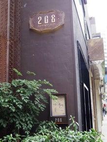 IMGP7212.JPG