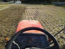兼業農家のばるばるです。