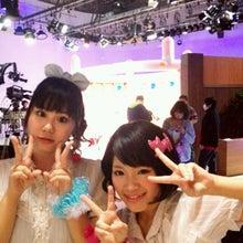 Pinkle☆Sugar official website-1361709912968.jpg