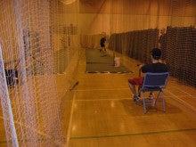 Kimeeのイギリス野球ブログ