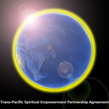 第11回 TPPの概…