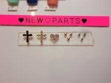 minz新宿店のブログ