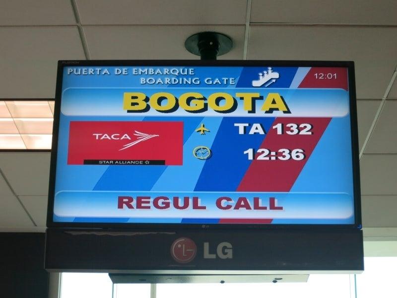 世界を旅する年収1億円ブロガー 川島和正オフィシャルブログ Powered by Ameba-Bogota1-4