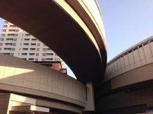 Tokyo Life