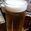 スカイツリービール&…