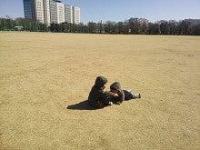♪ブレンダのおいしい時間♪-NCM_1247.JPG