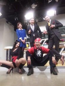 岡本夏生オフィシャルブログ「人生ガチンコすぎるわよ!」Powered by Ameba-DVC00517.jpg