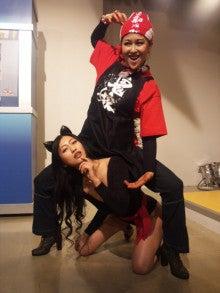 岡本夏生オフィシャルブログ「人生ガチンコすぎるわよ!」Powered by Ameba-DVC00522.jpg