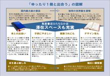 企画書×図解×デザイン-zu0208