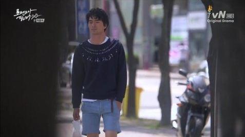 海外・韓国ドラマがすき