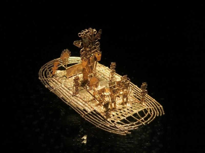 世界を旅する年収1億円ブロガー 川島和正オフィシャルブログ Powered by Ameba-Bogota2-6