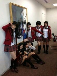 NMB48オフィシャルブログpowered by Ameba-IMG_1311.jpg