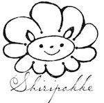 dog wear & goods shop Shiripokke~しりぽっけ ☆ チワマルMIXのミュウとチワワのちっぷの冒険♪