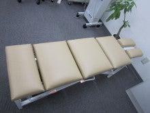 「めいほく接骨院」は名古屋の親子三代続く交通事故専門治療院です|愛知県名古屋市北区上飯田