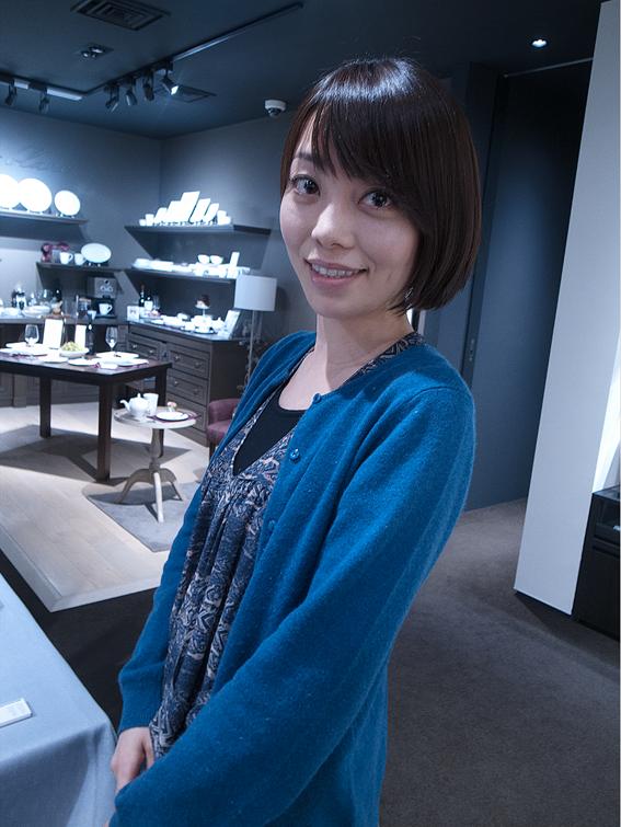 2013年02月のブログ|田中伸明のいつか役に立つ写真講座