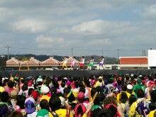ももいろクローバーZ 玉井詩織 オフィシャルブログ 「楽しおりん生活」 Powered by Ameba-IMG_20130225_215316.jpg