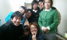 イー☆ちゃん(マリア)オフィシャルブログ 「大好き日本」 Powered by Ameba-2013-02-23 13.23.50.jpg2013-02-23 13.23.50.jpg