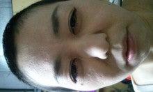 イー☆ちゃん(マリア)オフィシャルブログ 「大好き日本」 Powered by Ameba-2013-02-23 13.49.22.jpg2013-02-23 13.49.22.jpg
