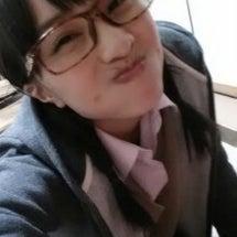 餃子パーティー♪~(…